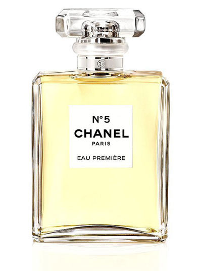 age_parfume_05
