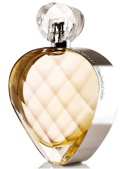 age_parfume_4