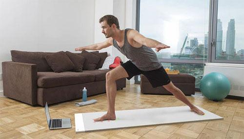 beacon-yoga-mat_3