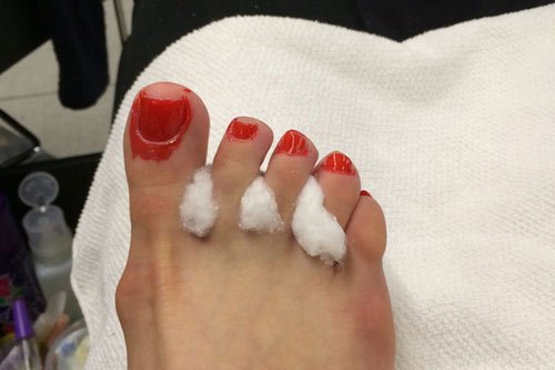 brazilian-manicure
