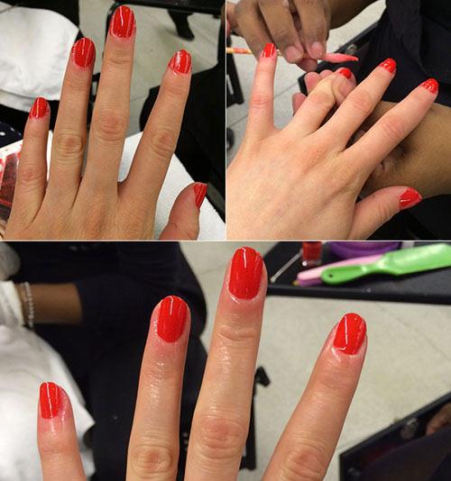 brazilian-manicure2