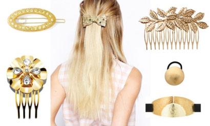 hair-accessories-3