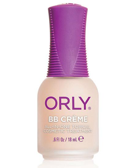 orly-bb-creme_1