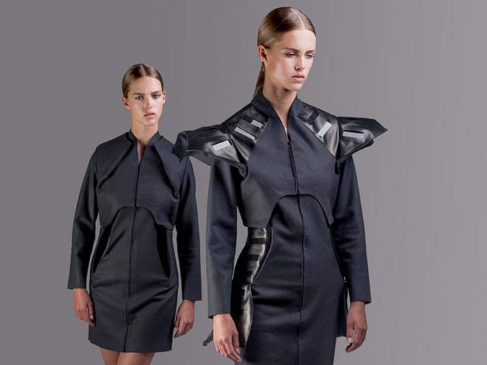solar-dress