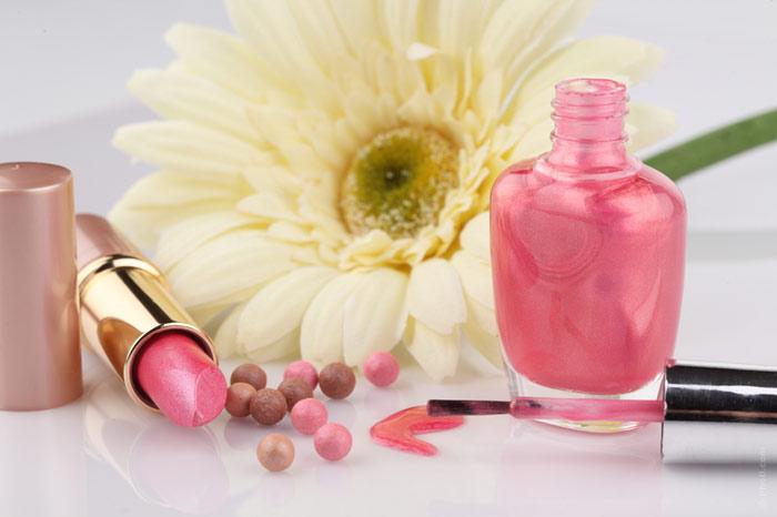 700-beauty-makeup-cosmetics-nail-enamel-polish-flower
