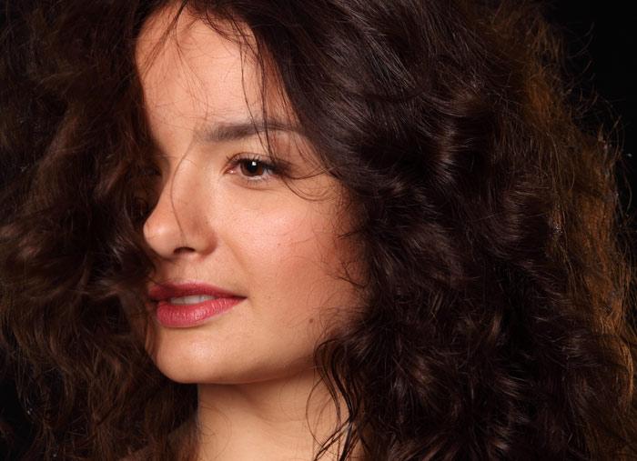 700-hair-women-lady-beauty-