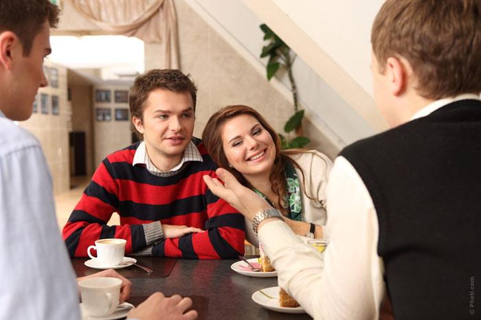 700-love-cafe-friends-girlfriend-relationsip-couple-meeting-date