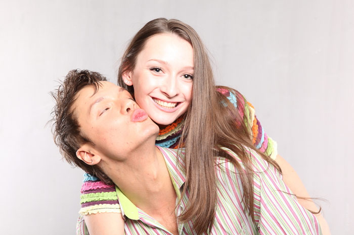 700-love-couple-relationship-kiss-passion-sex-marriage-date