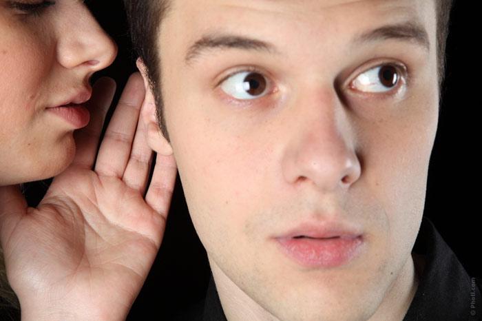 700-man-woman-gossip-job-speak-tell-news-ear-