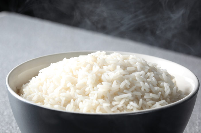 700-rice-food-eat-diet-nutrition