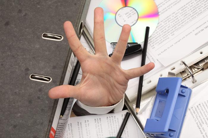 700-stress-job-work-hand-office-anxiety