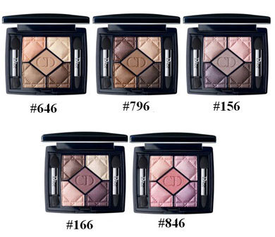 Dior-Fall-2014-Makeup-Collection_2