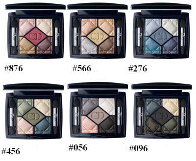 Dior-Fall-2014-Makeup-Collection_3