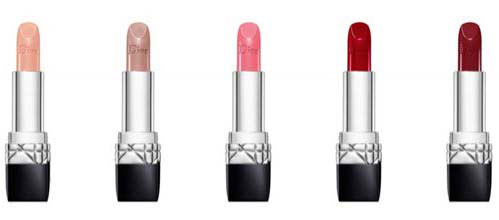 Dior-Fall-2014-Makeup-Collection_5