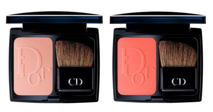 Dior-Fall-2014-Makeup-Collection_6