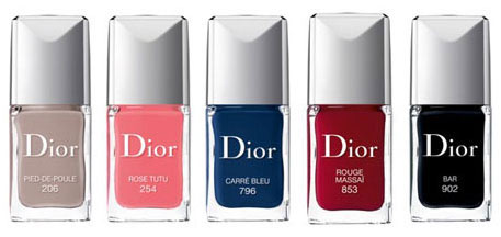 Dior-Fall-2014-Makeup-Collection_7