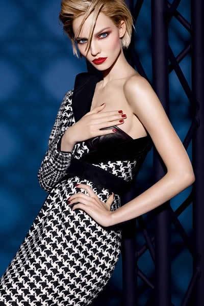 Dior-Fall-2014-Makeup_1
