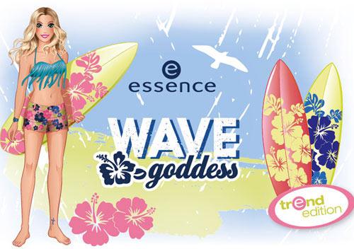 Essence-Wave-Goddess_10
