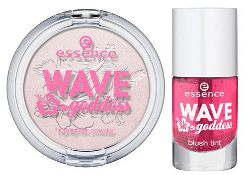 Essence-Wave-Goddess_4