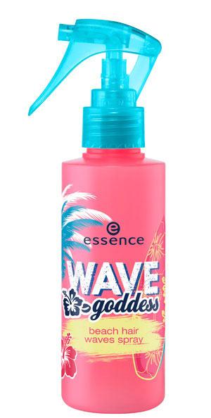 Essence-Wave-Goddess_7