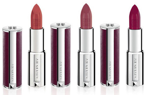 Givenchy-Le-Rouge-Genuine-Leather_2