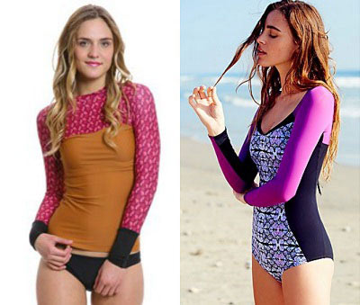 Long-Sleeve-Swimsuit_1
