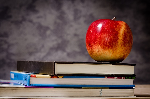 apple-education-books