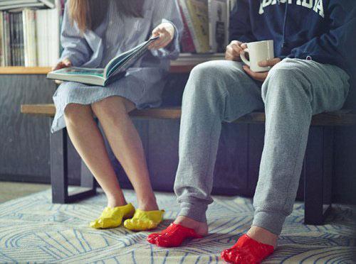fondue-slippers-5