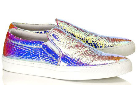z-galograf_-shoe