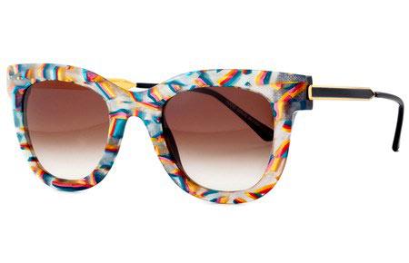 z-glasses