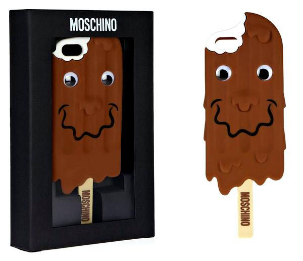z-moschino_IPhone