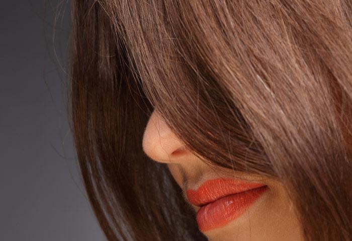 700-hair-beauty-woman-lips