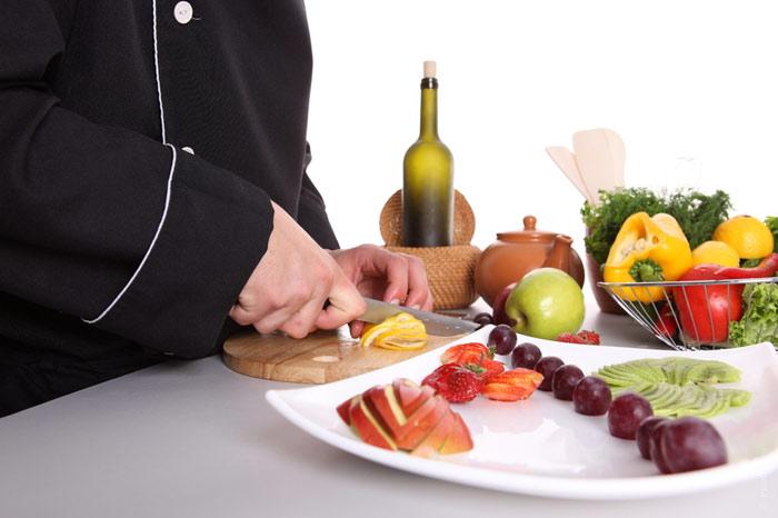 700-kitchen-cooking-food-eat-fruits-paprika-veggies-vegetables--cutting