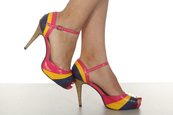 700-shoes-sandals-pedicure