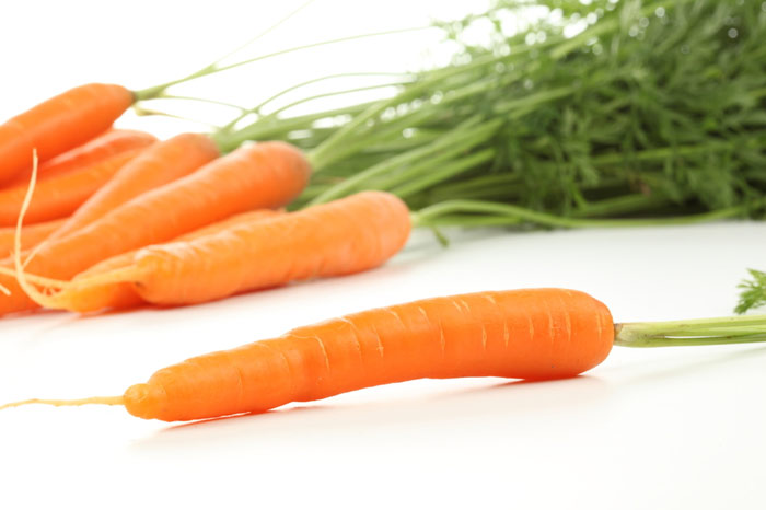 700-food-carrots-karotten-eat-vegetable-health-diet