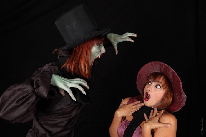 700-halloween-scary