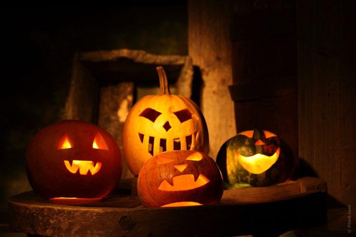 700-pumpkin-halloween-