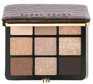 Bobbi_Brown_Scotch_On_The_Rocks_1