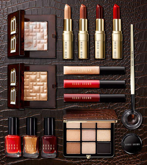 Bobbi_Brown_Scotch_On_The_Rocks_2