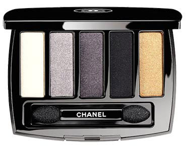 Chanel_Plumes_Precieuses_2