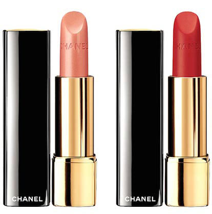 Chanel_Plumes_Precieuses_5