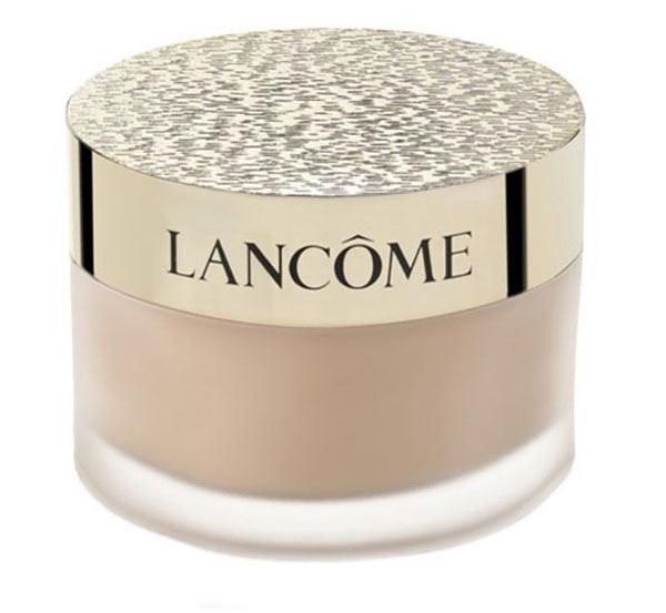 Lancome-Holiday-2014-2015-Parisian-Lights-Collection-Poudre-de-Lumiere-1