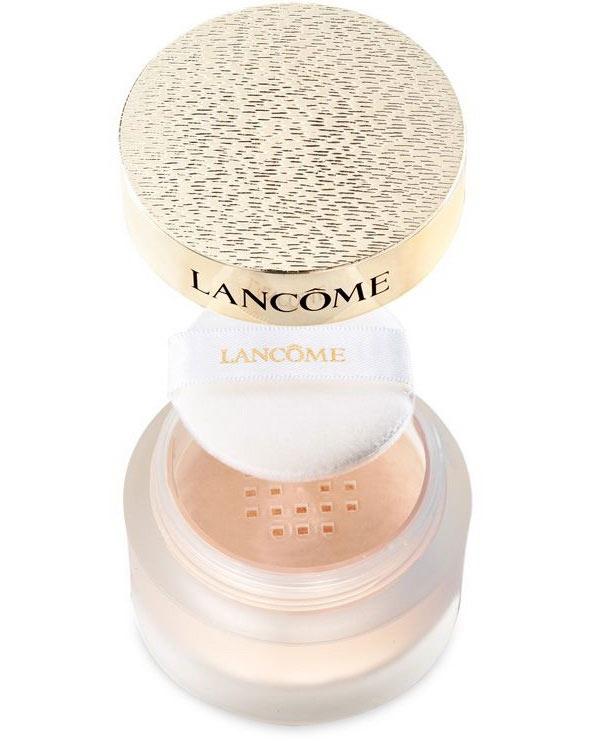 Lancome-Holiday-2014-2015-Parisian-Lights-Collection-Poudre-de-Lumiere-2