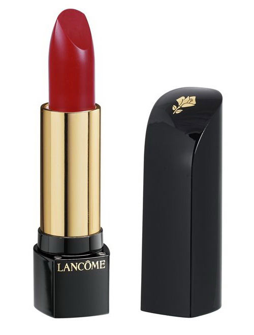 Lancome-Holiday-2014-2015-Parisian-Lights-Collection-Rouge-L'Absolu-Lipstick