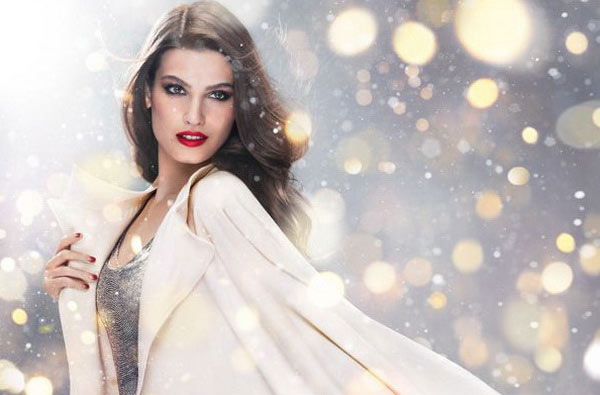 Lancome-Holiday-2014-2015-Parisian-Lights-Collection