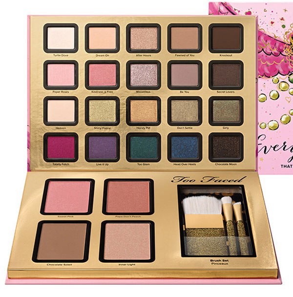 Too-Faced-Holiday-2014-2015-What-Pretty-Girls-Are-Made-Of-Makeup-Collection-Everything-Nice-Palette-1