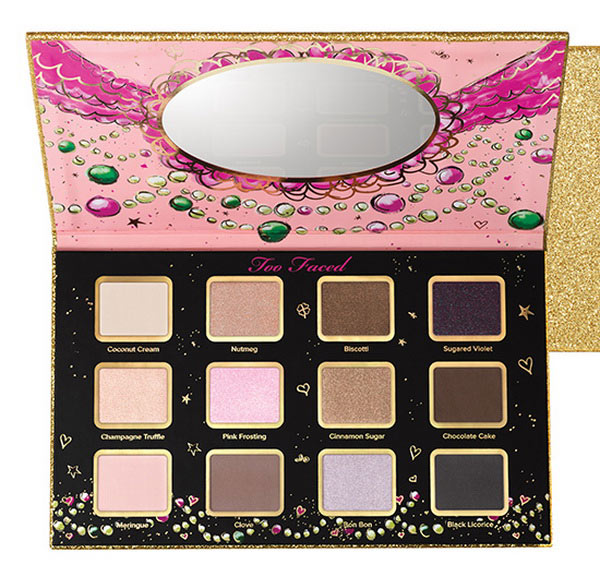 Too-Faced-Holiday-2014-2015-What-Pretty-Girls-Are-Made-Of-Makeup-Collection-Sugar-and-Spice-Palette-2