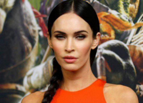 megan-fox-facelift