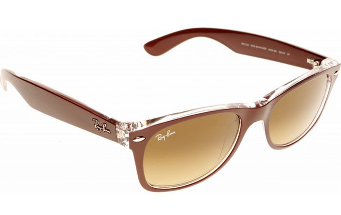 Fph0q7xfk75022j New Ray Ban 2015