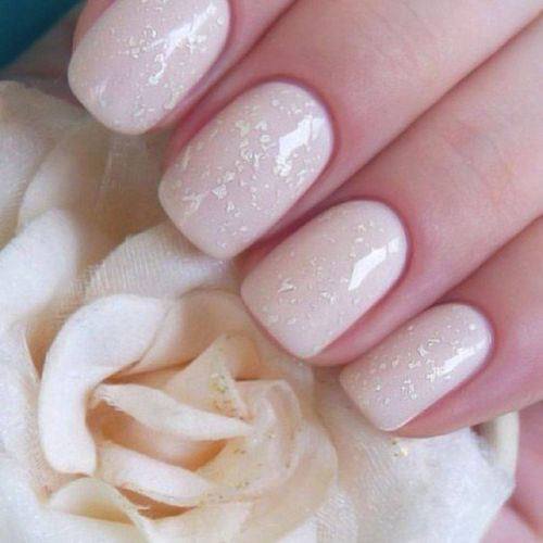 3-manicure-nude